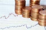 Облигации под давлением: Россия потеряла 4,5% за три дня