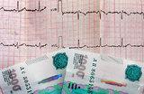 Рост тарифов ОМС — тревожный симптом?