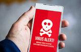 Новый вирус на Android ворует данные банковских карт