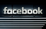 Кремль опроверг вмешательство России в американские выборы через Facebook