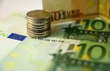 Еврооблигации правительства потеряли в цене. Каковы риски?