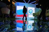 Крым попался в «Россети»
