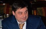Вопрос репутации. Шишханов остается в банковском бизнесе