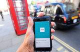 Uber в Лондоне запретили. При чем тут кэбмэны?
