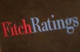 Позитивный, но без оптимизма: агентство Fitch улучшило прогноз кредитного рейтинга России