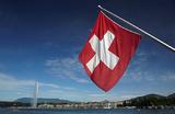 Денег нет даже в Швейцарии: в стране планируют повысить пенсионный возраст до 65 лет