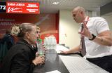 В случае краха «ВИМ-Авиа» могут пострадать 100 тысяч пассажиров