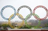 США не пускают Россию на Олимпийские игры