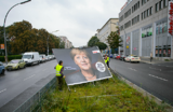 Политологи: «Германия заражена — внутренняя политика в кризисе»