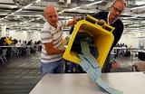 Русскоязычные немцы о выборах: «Мир катится не туда»