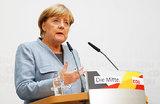 Выборы в Германии: Берлин призывает к спокойствию, а русского следа так и не нашли