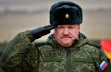 «Цена двуличности»: вину за гибель генерала Россия возложила на США
