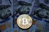 Конфузы любителей криптовалют: биткоины оправдывают риск?
