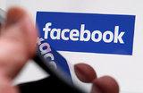 Россия останется без Facebook?
