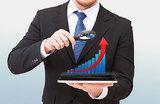 Россия поднялась в рейтинге Всемирного экономического форума
