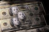 Куда ушла валюта из российских банков?