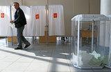 Собянин уволил главу управы, где на выборах победило «Яблоко»