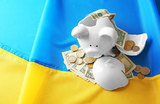 Россия — один из главных инвесторов Украины, но «этому капиталу не рады»