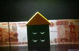 Как без рисков заработать на арендном жилье