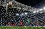 В преддверии товарищеского матча корейцы льстят российским футболистам