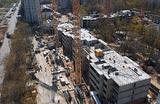 Собянин назвал подлинную цену реновации