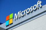Запретный Microsoft: российские компании заподозрили в приобретении санкционного ПО