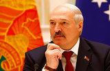 ЕС пытается наладить отношения с Лукашенко?