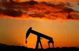«Роснефть» получает импульс для развития легендарного месторождения