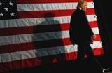 Иранский гамбит: рискнет ли Трамп выйти из ядерного соглашения?