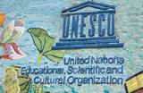 Образование, наука и культура как разменная монета политики. США против ЮНЕСКО