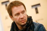 Евгений Миронов: «Современное искусство — это всегда эпатаж»