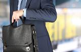 Немцы в России: «Малый и средний бизнес в Германии жалуется, что ему просто не с кем работать»