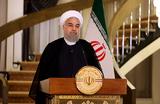Козырь Трампа в пересмотре ядерной сделки: «Это способ заставить Иран самому объявить о выходе из соглашения»