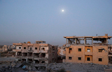 Бастион «Исламского государства» в Сирии — Ракка — скоро падет?