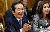 Ядерная проблема Кореи: южане открыты к переговорам с северянами