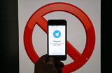 Блокировка Telegram в России: пиар-акция или вопрос времени?