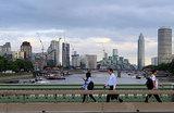Антирекорды лондонской недвижимости: совет владельцам и покупателям