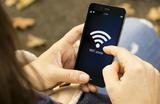 Данные лучше пока оставить при себе: обнаружена глобальная уязвимость Wi-Fi