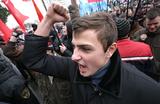 Протестующие школьники: к чему приведет идея МВД наказывать родителей?