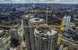 Жилищно-строительным кооперативам одобрят ипотеку