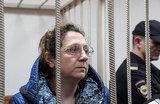 Замглавного финансиста ФСИН отправили в СИЗО по делу о растрате 160 миллионов