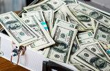 Бизнесу будут выдавать кредиты в обмен на налоговую тайну