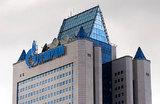 Сможет ли Украина взыскать почти $7 млрд с имущества «Газпрома»?