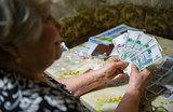 Запуск новой пенсионной системы откладывается?