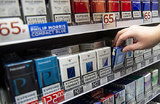 Налог на сигареты навредит и некурящим?
