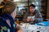 Реформа откладывается: власти не верят, что россияне готовы копить на будущую пенсию