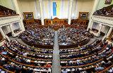 Эксперт: активисты Михомайдана сыграли для Порошенко «роль полезных идиотов»