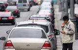 Появление народных автоинспекторов: стукачество или шаг к общественному контролю?