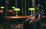 Афиша: выставка Пикассо, Недели каннского кино и театр виртуальной реальности Робера Лепажа