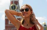 Собчак: «Власти решили задушить меня симпатией»